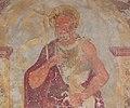 San Giovanni affresco esterno.jpg