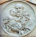 San Giuseppe di Noè Marullo.jpg