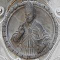 San Gregorio - Cairano (Santa Maria dei Miracoli).jpg