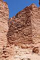 San Jose de los Jemez Mission and Giusewa Pueblo Site - Stierch - 8.jpg
