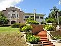 San Juan Botanical Garden - DSC07079.JPG