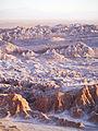 San Pedro de Atacama, Chile (11213617173).jpg