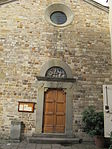 San martino a maiano, ext. 02.JPG