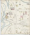 Sanborn Fire Insurance Map from Akron, Summit County, Ohio. LOC sanborn06577 001-7.jpg