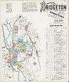 Sanborn Fire Insurance Map from Bridgeton, Cumberland County, New Jersey. LOC sanborn05430 003-1.jpg