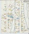 Sanborn Fire Insurance Map from Cedarburg, Ozaukee County, Wisconsin. LOC sanborn09516 001-2.jpg