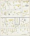 Sanborn Fire Insurance Map from Danvers, Essex County, Massachusetts. LOC sanborn03714 002-5.jpg
