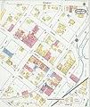 Sanborn Fire Insurance Map from Grand Rapids, Wood County, Wisconsin. LOC sanborn09564 006-8.jpg