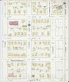 Sanborn Fire Insurance Map from Hastings, Adams County, Nebraska. LOC sanborn05196 008-10.jpg