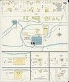 Sanborn Fire Insurance Map from Kankakee, Kankakee County, Illinois. LOC sanborn01945 005-35.jpg