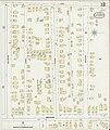 Sanborn Fire Insurance Map from Lockport, Niagara County, New York. LOC sanborn06045 003-12.jpg