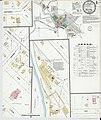 Sanborn Fire Insurance Map from Midland, Midland County, Michigan. LOC sanborn04110 004-1.jpg