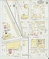 Sanborn Fire Insurance Map from Montgomery, Montgomery County, Alabama. LOC sanborn00074 003-13.jpg