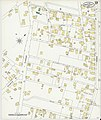 Sanborn Fire Insurance Map from Nantucket, Nantucket County, Massachusetts. LOC sanborn03800 003-9.jpg