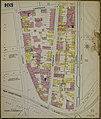 Sanborn Fire Insurance Map from Newark, Essex County, New Jersey. LOC sanborn05571 002-5.jpg