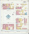Sanborn Fire Insurance Map from Newark, Licking County, Ohio. LOC sanborn06820 004-3.jpg