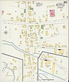 Sanborn Fire Insurance Map from Pawtuxet Valley, Kent and Providence Counties, Rhode Island. LOC sanborn08097 002-20.jpg