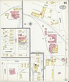 Sanborn Fire Insurance Map from Peru, Miami County, Indiana. LOC sanborn02464 004-11.jpg