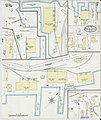 Sanborn Fire Insurance Map from Rockland, Knox County, Maine. LOC sanborn03531 002-7.jpg