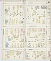 Sanborn Fire Insurance Map from Sandusky, Erie County, Ohio. LOC sanborn06885 001-16.jpg