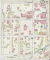 Sanborn Fire Insurance Map from Staunton, Independent Cities, Virginia. LOC sanborn09077 003-4.jpg