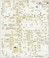 Sanborn Fire Insurance Map from Tampa, Hillsborough County, Florida. LOC sanborn01352 006-13.jpg