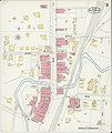 Sanborn Fire Insurance Map from Water Valley, Yalobusha County, Mississippi. LOC sanborn04537 004-3.jpg