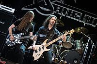 Sanctuary @ Rock Hard Festival 2015 04.jpg