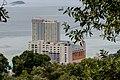 Sandakan Sabah HarbourMall-03.jpg