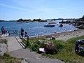 Sandefjord Tangen south.JPG