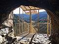 Sandia Man Cave.JPG