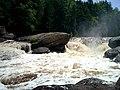 Sandstone Falls.jpg