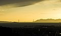 Sanfranciscobayarea5.jpg