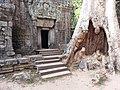 Sangkat Nokor Thum, Krong Siem Reap, Cambodia - panoramio (28).jpg