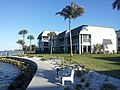 Sanibel, FL, USA - panoramio (3).jpg