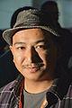 Sanjay Shrestha - Kolkata 2013-12-14 5256.JPG