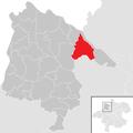 Sankt Aegidi im Bezirk SD.png
