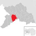 Sankt Georgen ob Murau im Bezirk MU.png