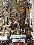 Sankt Michael Wachau Kirche6.jpg