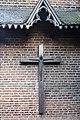 Sankt Peter und Paul (Grieth) PM18-04.jpg