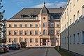 Sankt Veit Gerichtstrasse 9 Bezirksgericht SO-Ansicht 14122016 5700.jpg
