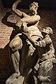 Sant'Uguccione, Museo del Duomo di Milano 02.jpg