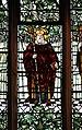 Sant Silyn, Wrecsam Parish Church of St. Giles, Wrexham, Wales xz 37.jpg
