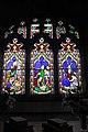 Sant Twrog Eglwys St Twrog's Church, Llandwrog x42.jpg