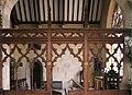 Sant Twrog Eglwys St Twrog's Church, Llandwrog x43.jpg