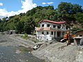 SantaFe,Nueva VizcayaBirdgejf6762 11.JPG