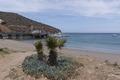 Santa Catalina Island, a rocky island off the coast of California LCCN2013634980.tif