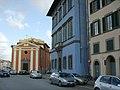 Santa Cristina, pisa 01.JPG