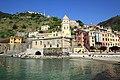 Santa Margherita di Antiochia - panoramio.jpg