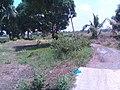 Santa Maria and Bocaue area - panoramio (15).jpg